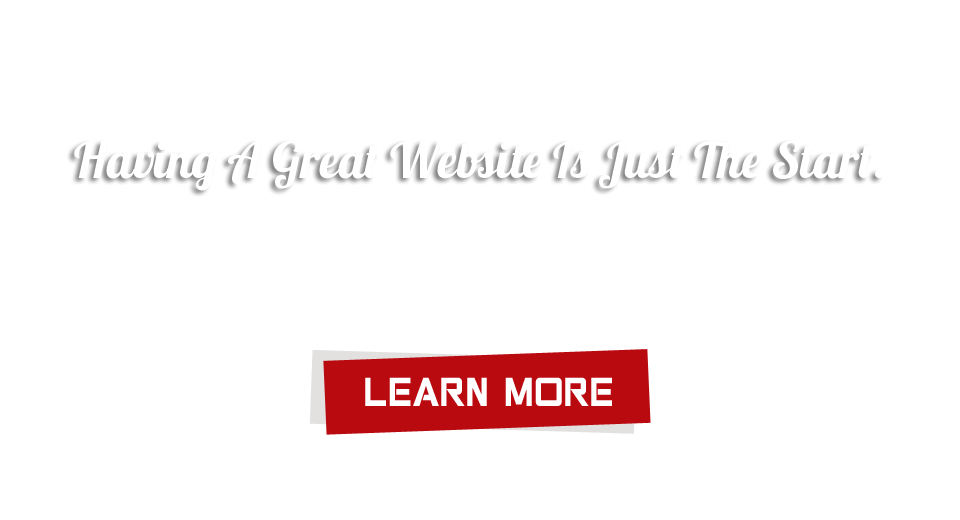 Digital Marketing Services Niagara