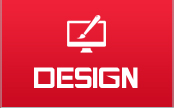 Niagara Web Design