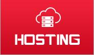 Niagara Web Hosting