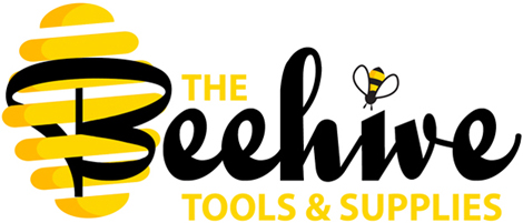 The Beehive Tools and Supplies
